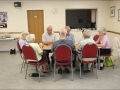 Phoenix social group activities